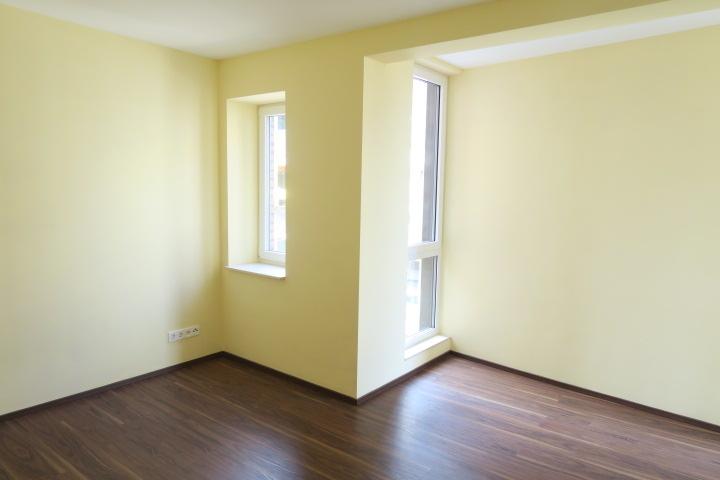 2719-Zimmer 3