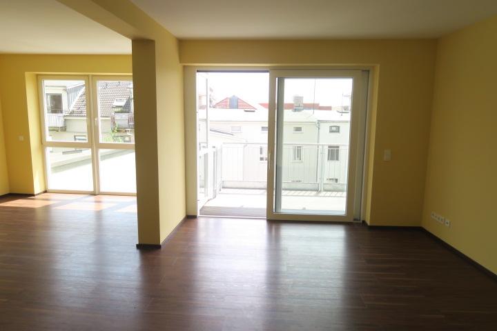 2719-Zimmer 1 Ansicht Wohnbereich