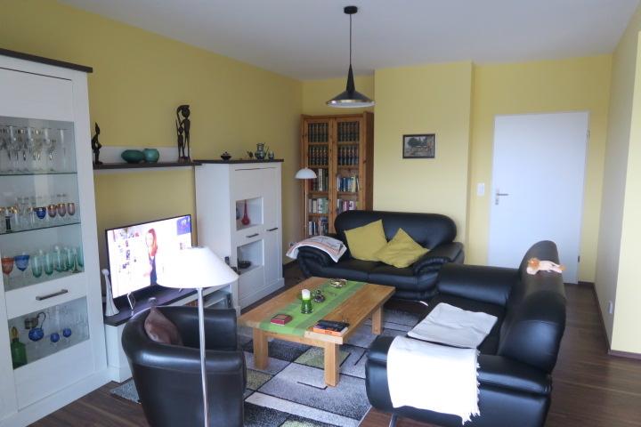 2719-Zimmer 1 Wohnbereich möbliert