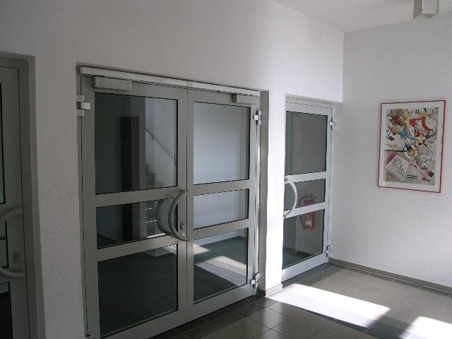 0590-TReppenhaus