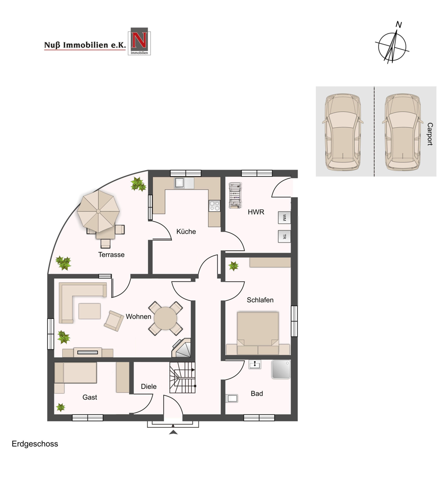 2761-Grundriss-EG