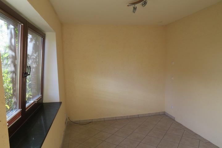 2761-Zimmer 1