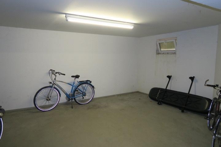 0681-Fahrradkeller 2