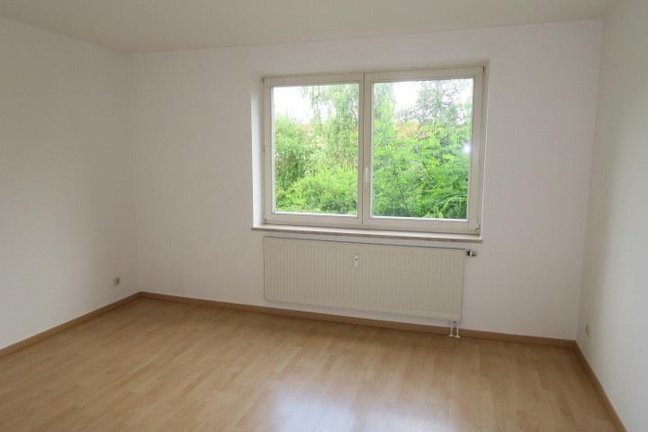 0681-Schlafzimmer