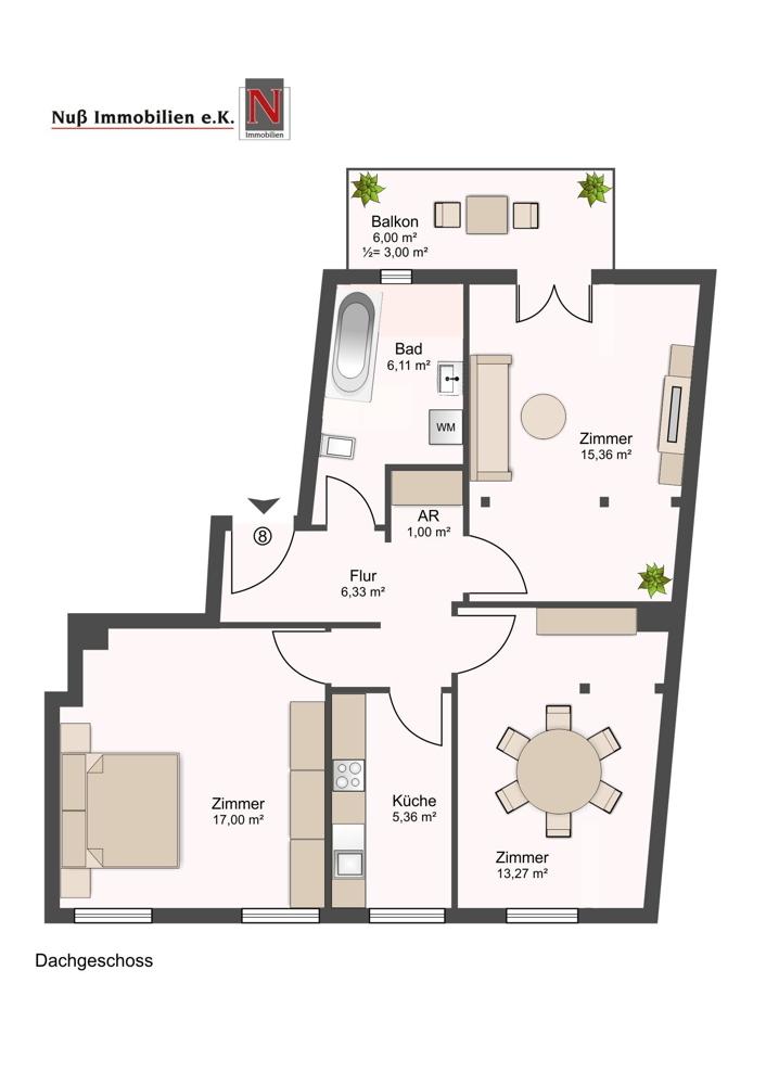 2801-Grundriss überarbeitet