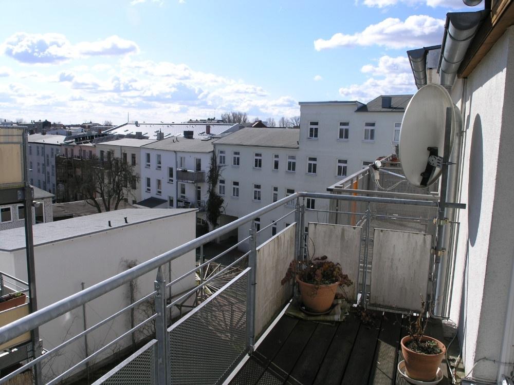 2801-Balkon