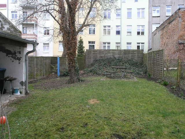2598-Garten