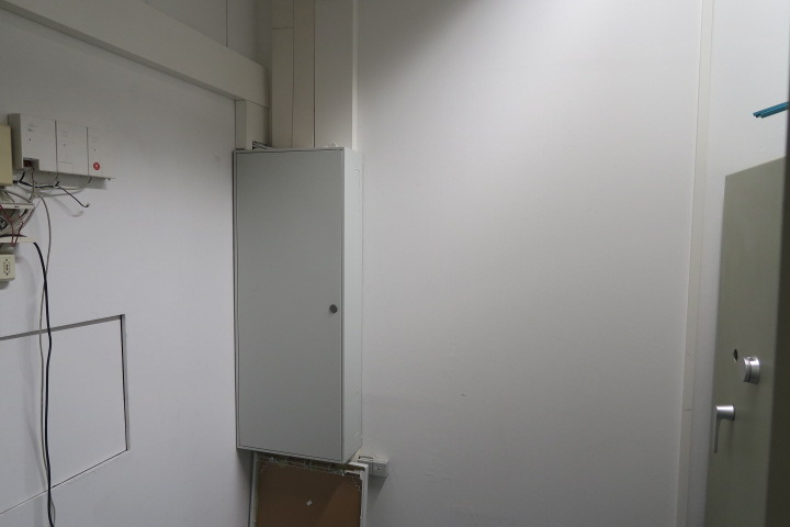 3101-Technik