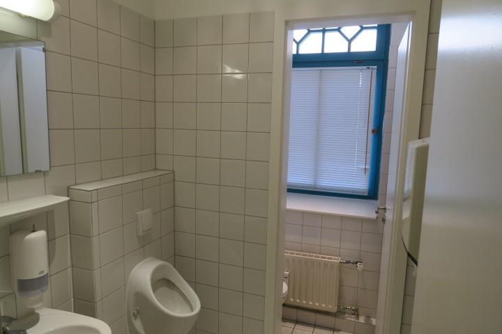 3101-WC