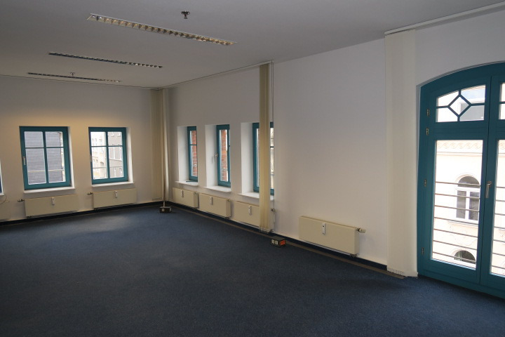 0549-Beispiel Beispiel Büro 4Flur (9)