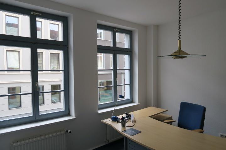 3198-Büro 3