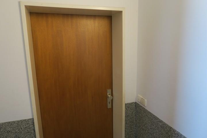 3198-Eingang