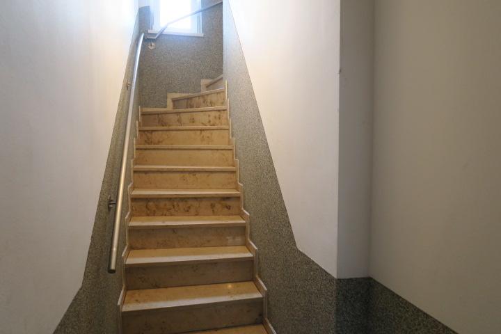 3198-Treppenhaus
