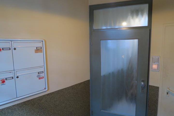 3198-Vorraum Treppenhaus