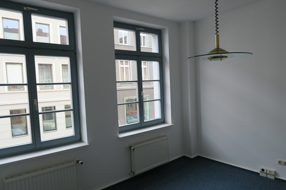 3198-Büro 2 (2)