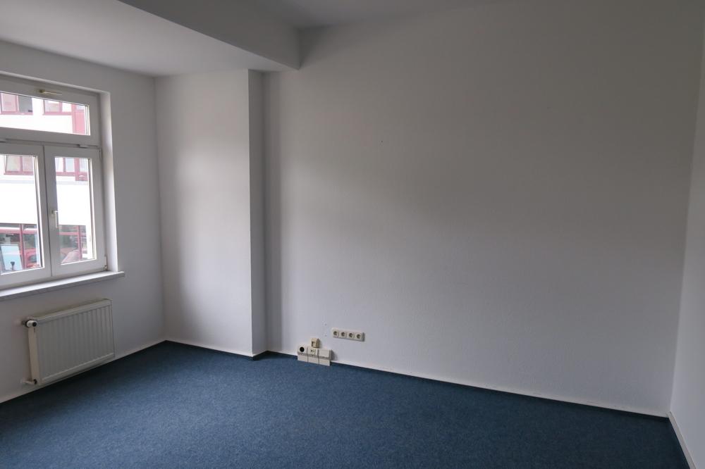 3198-Büro 3 (2)