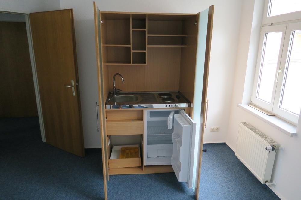 3198-Küchenschrank