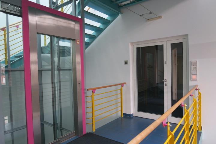 3103-Eingang