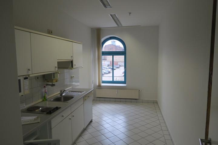 3103-Küche