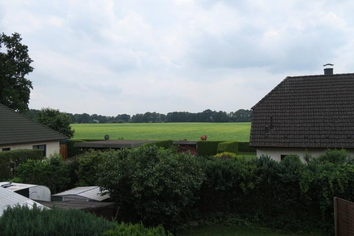 3233-Ausblick Feld