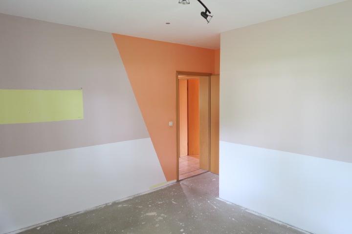 3233-Zimmer 2 EG Ansicht 2