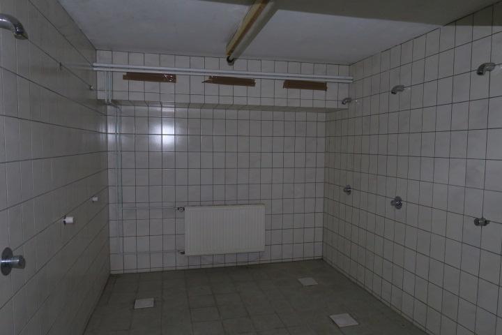 3163-Duschen alt