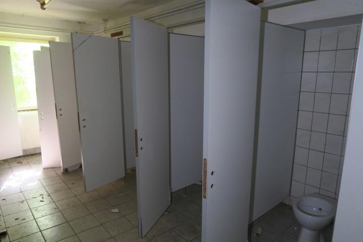 3163-WC-Anlagen alt