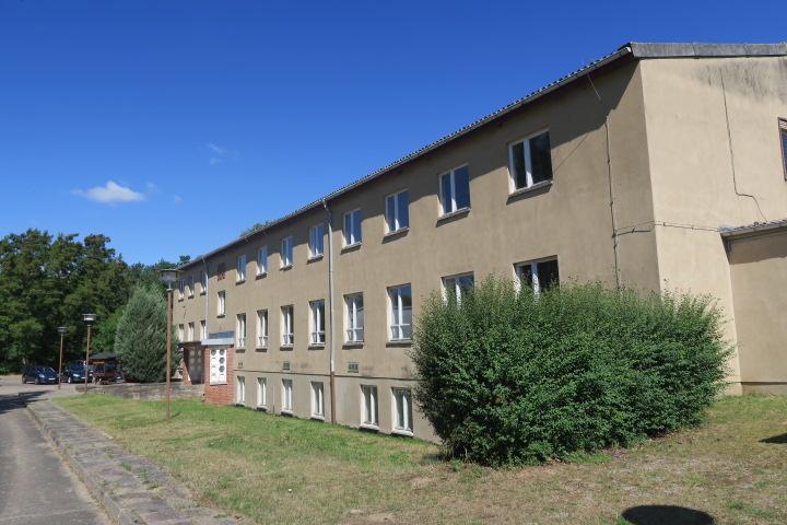 3163-Bürogebäude