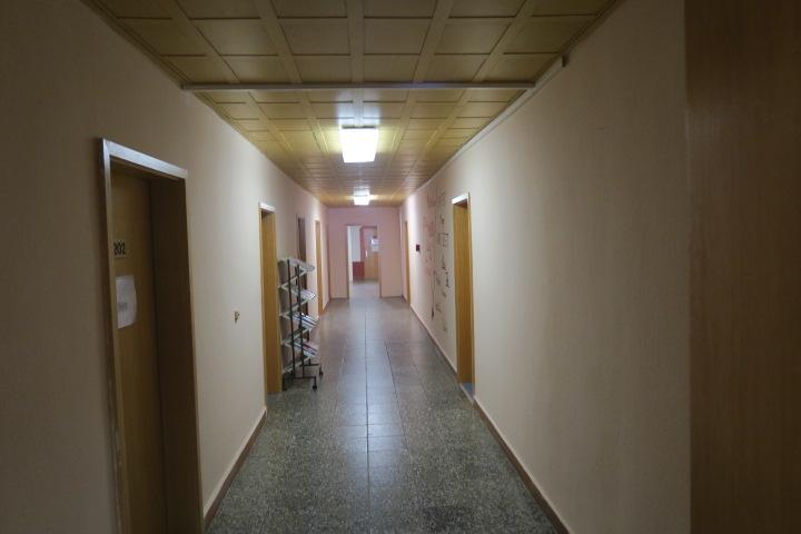 3163-Büroetage