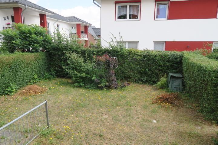3276-Garten