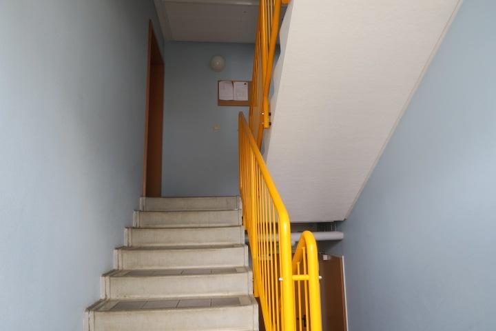 3276-Treppenhaus