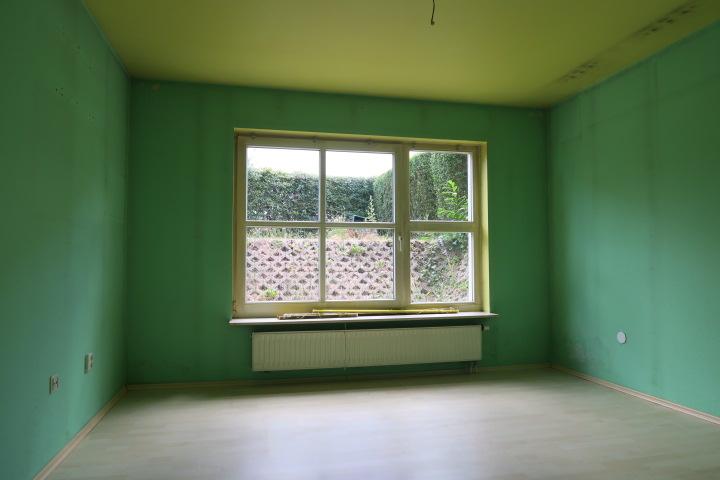 3276-Zimmer 3 Souterrain