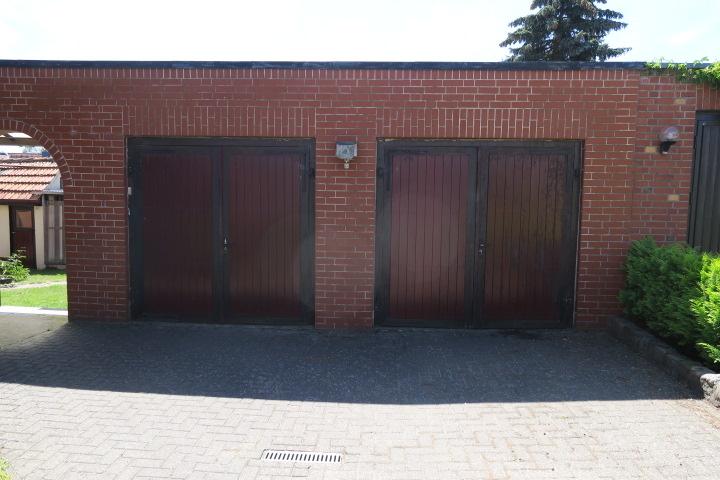 3290-Garage