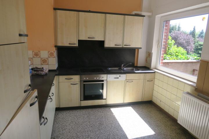 3290-Küche EG