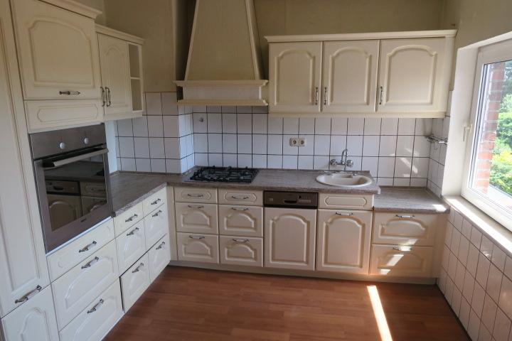 3290-Küche OG