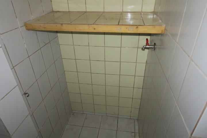 3290-Waschmaschinenplatz