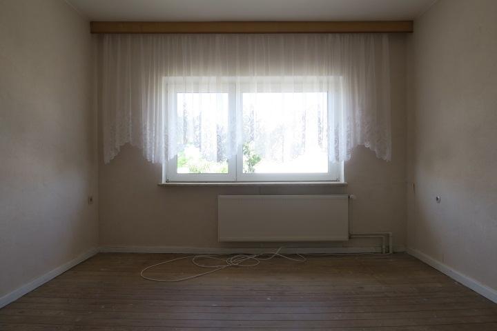 3290-Zimmer 4