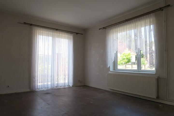 3290-Zimmer 2