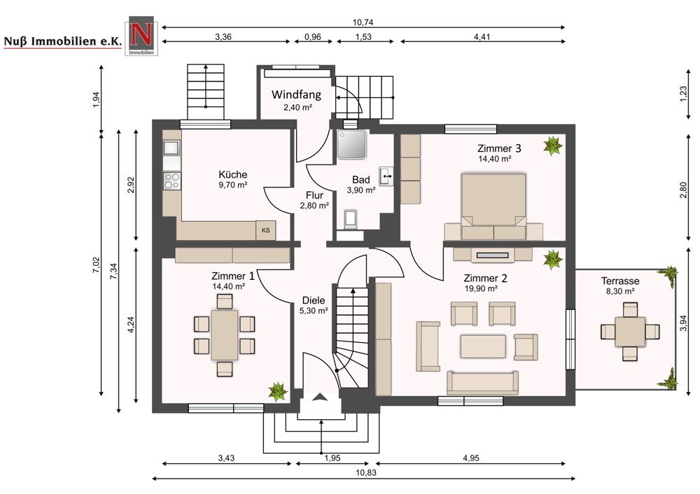 3290-Erdgeschoss