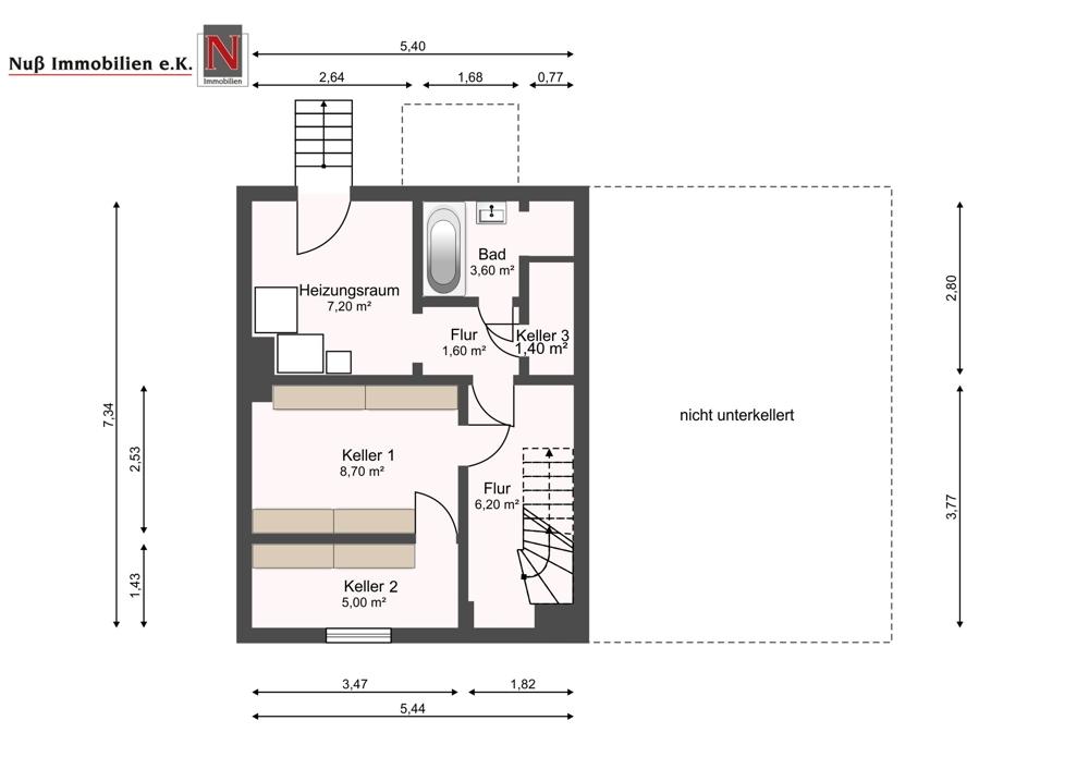 3290-Kellergeschoss