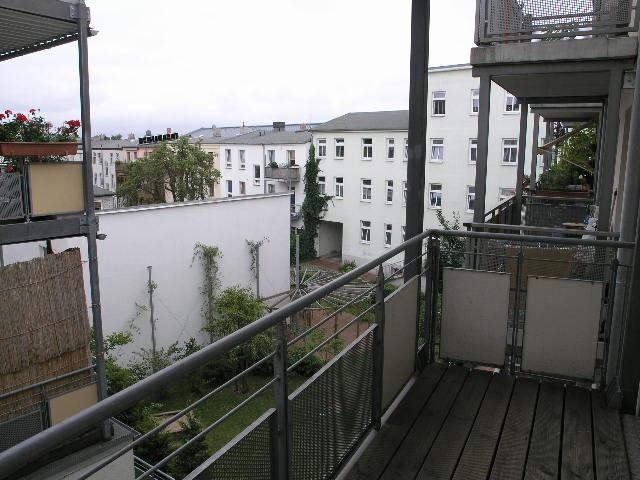 2716-Muster Balkon