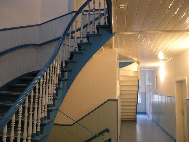 3119-Treppenhaus_