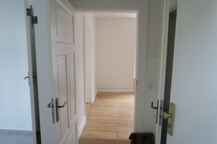 3299-Eingangsbereich