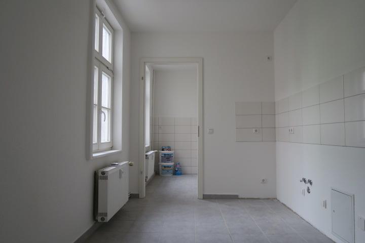 3299-Küche