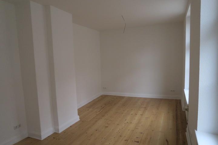 3299-Schlafzimmer Ansicht 3
