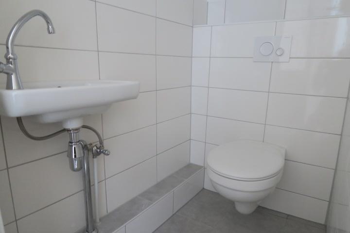 3299-Toilette