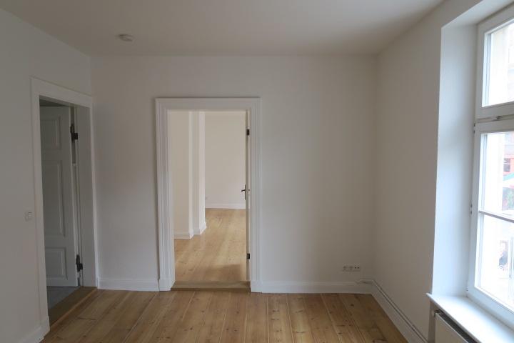 3299-Wohnzimmer Ansicht 2