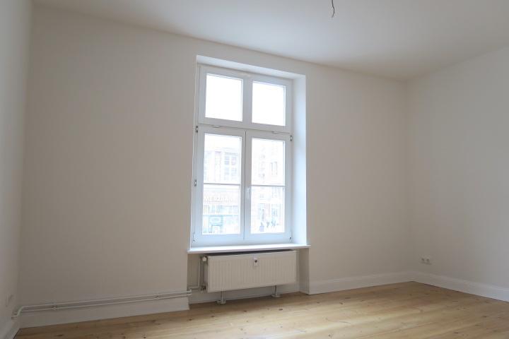 3299-Wohnzimmer Ansicht 3