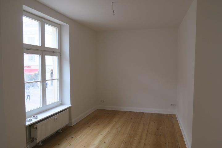 3299-Wohnzimmer