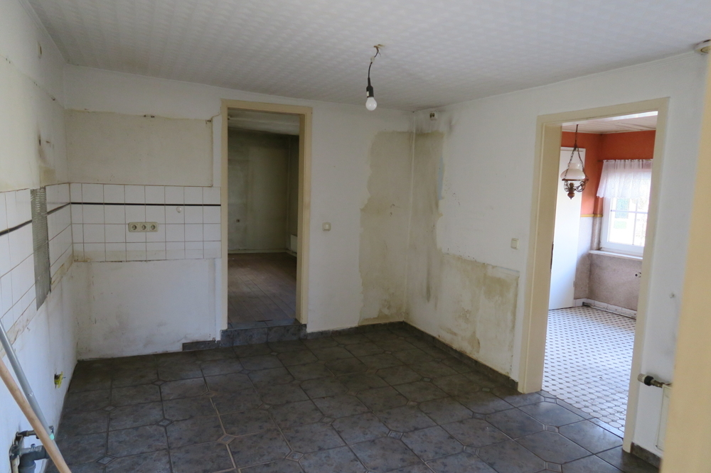 3366- E 2 - Küche